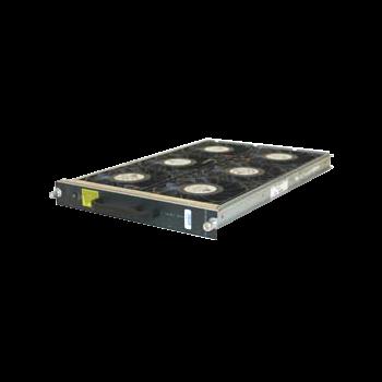 Блок вентиляторов Cisco FAN-MOD-6SHS