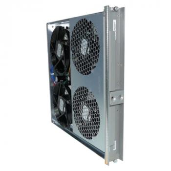 Блок вентиляторов Cisco FAN-MOD-9SHS