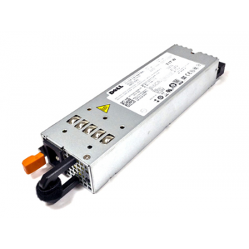 Блок питания для серверов Dell PowerEdge R610 717W