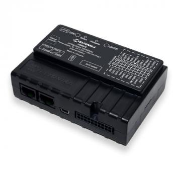 FMB6301 GPS контроллер местонахождения и состояния транспорта