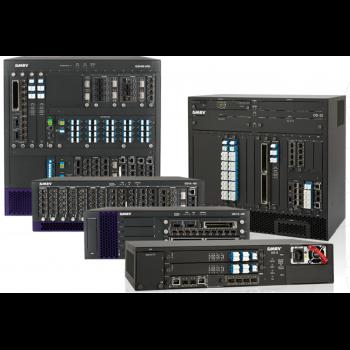 ADVA FSP 3000 Access Connect