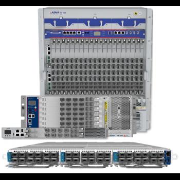 ADVA FSP 3000 Cloud Connect