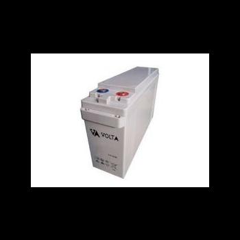 Аккумуляторная батарея VOLTA FST 12-50