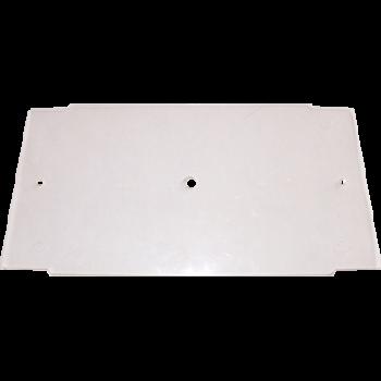 Крышка прозрачная для сплайс-кассеты универсальной FT-U-01