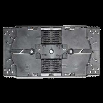 Сплайс-кассета универсальная FT-U-01