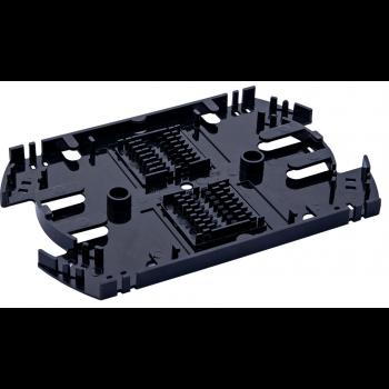 Сплайс-кассета на 16 портов FT-U-16