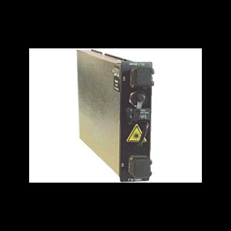 Рефлектометрический модуль FTB-7200D-023B-EI