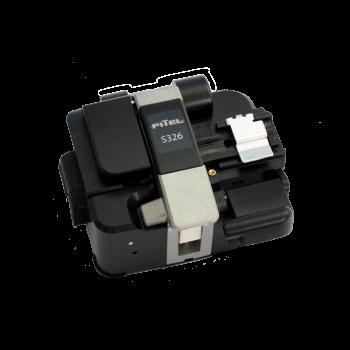 Скалыватель прецизионный оптического волокна Fitel S326A