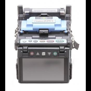 Сварочный аппарат Fujikura FSM-62S+, KIT A