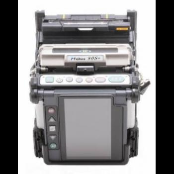 Сварочный аппарат Fujikura FSM-80S+, KIT A