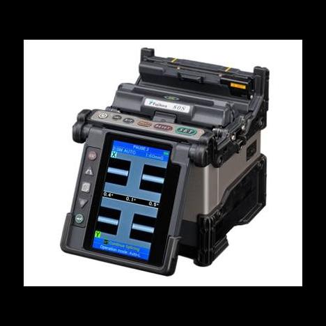 Сварочный аппарат Fujikura FSM-80S, KIT A