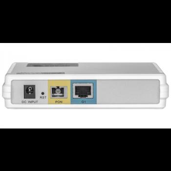 Абонентский терминал ONU BDCOM GPON, 1 порт 10/100/1000Base-T