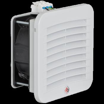 Фильтрующий вентилятор SILART, IP54 65 м3/ч 230 VAC GSV-1500
