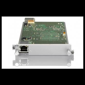 IP мультиплексор/демультиплексор WISI GT-41