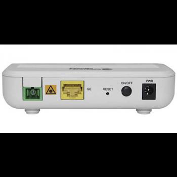 ONU Orion с портами  1xGPON, 1х10/100/1000Base-T