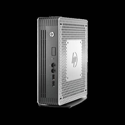 Тонкий клиент HP t610 Plus