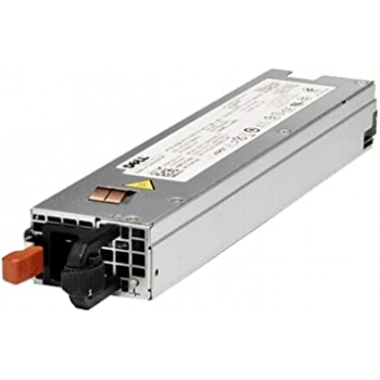Блок питания сервера Dell PowerEdge R410/R415 500W