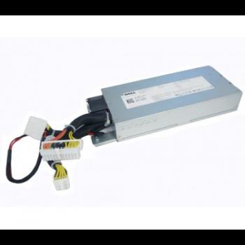 Блок питания сервера Dell PowerEdge R410/R510 480W