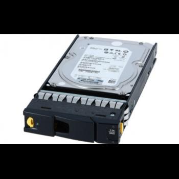 """Жесткий диск HP 3PAR 4TB 7.2k 3.5"""" NL-SAS 6Гбит/с"""