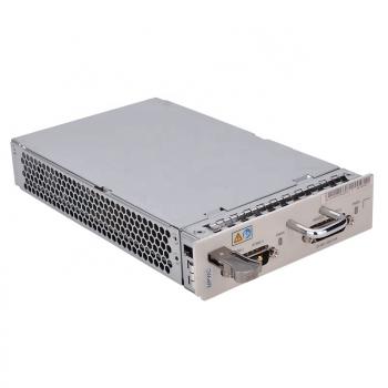 Модульный блок питания для  Huawei MA5608T, 2 DC