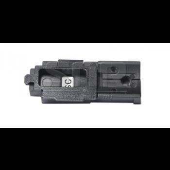 """Зажим для оптического коннектора Ilsintech """"Connector Holder"""", SC"""
