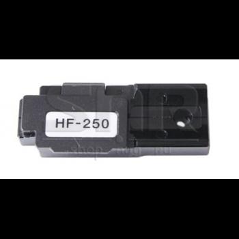 """Зажим для оптического волокна Ilsintech """"Fiber Holder"""", 0.25 мм (комплект HF)"""