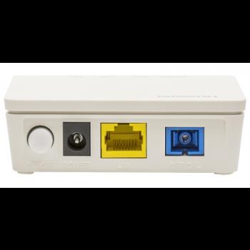 Абонентский терминал HUAWEI ONU GPON C+, 1 порт 10/100/1000Base-T