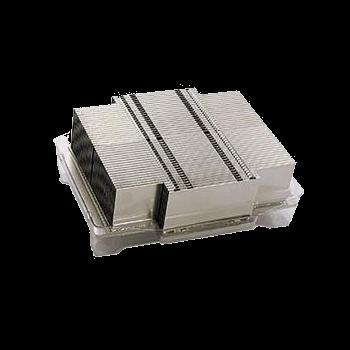 Радиатор HP DL360-G3