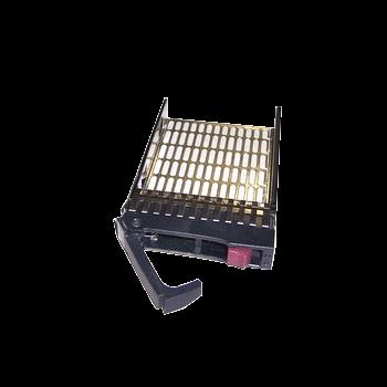 "Салазки Drive Tray HP Proliant 2.5"" SAS, SATA"