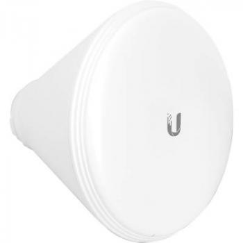 Антенна секторная Ubiquiti Horn 5-30