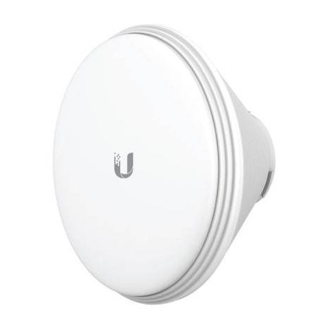 Антенна секторная Ubiquiti Horn 5-45