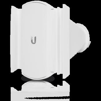 Антенна секторная Ubiquiti Horn 5-60