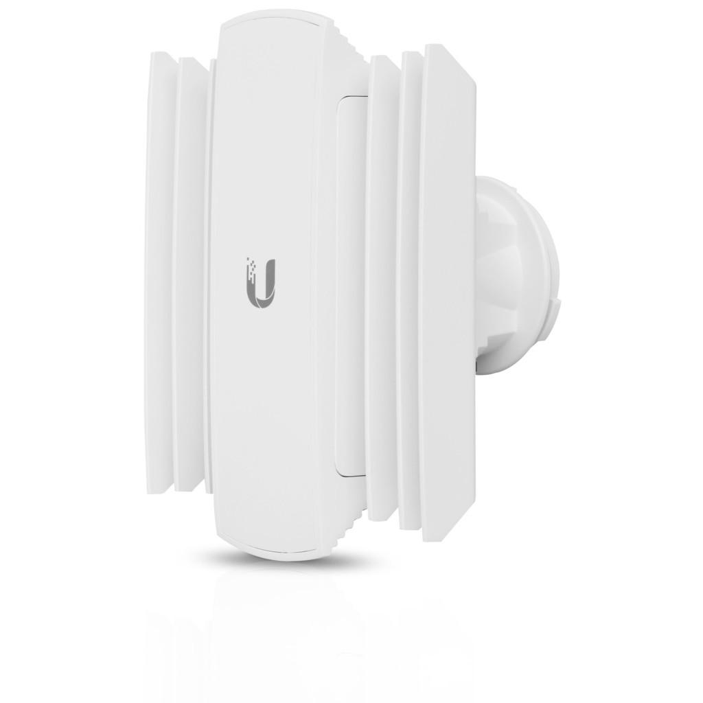 Антенна секторная Ubiquiti Horn 5-90