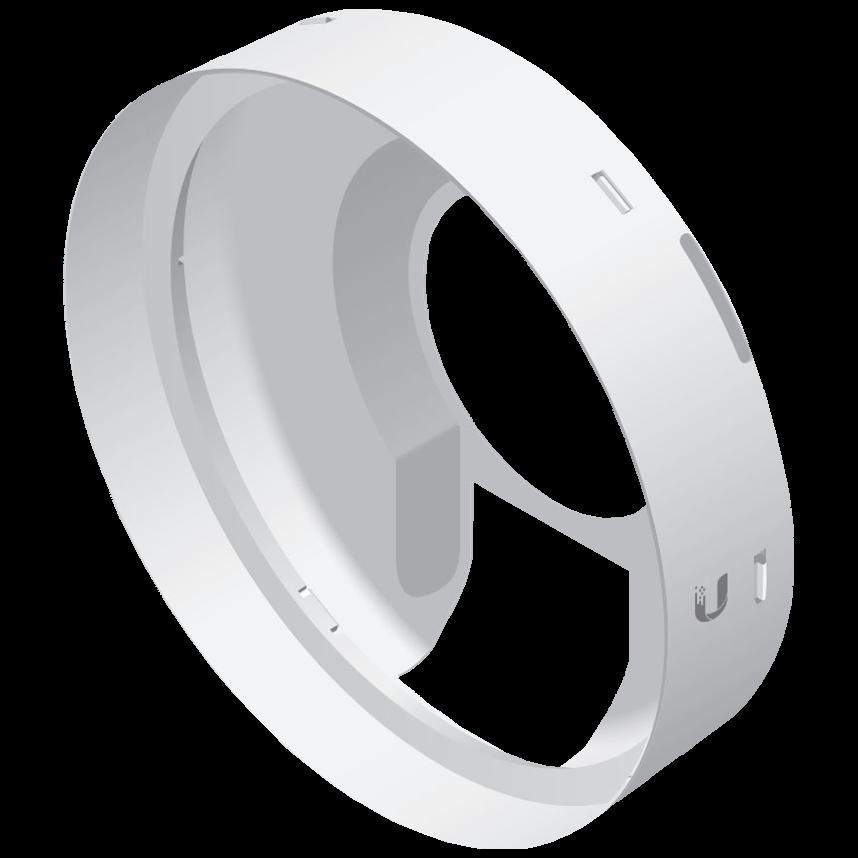 Защитный кожух  Ubiquiti ISO-BEAM-19