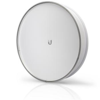 Защитный колпак Ubiquiti IsoBeam 620  для антенн