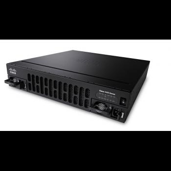 Маршрутизатор Cisco ISR4451-X