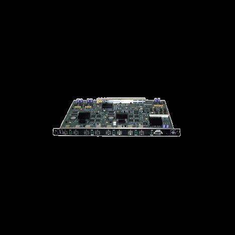 Модуль Foundry J-BXGMR4 (J4885A)