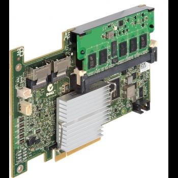 RAID-контроллер Dell PERC H700 512MB
