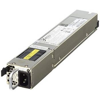 Блок питания HP 58x0AF 650W Power Supply JC680A