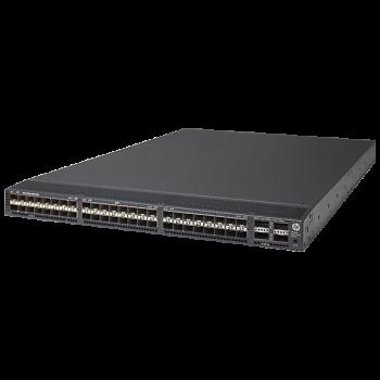 Коммутатор HP 5900AF-48XG-4QSFP+