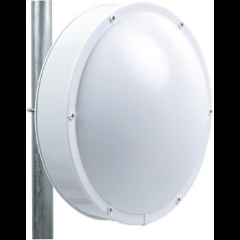 Радиопрозрачный кожух JH-AF60 для антенны AF60 & GBE-LR (2 штуки)