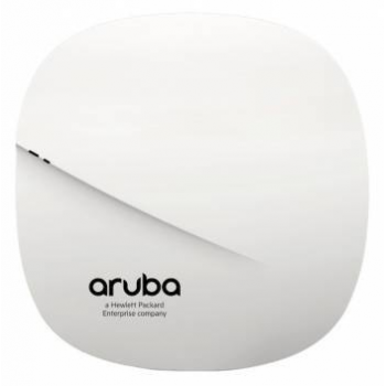 Точка доступа HPE Aruba IAP-305 (RW)  (JX945A)