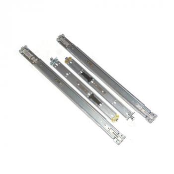 Комплект крепежа в стойку для 1U коммутаторов Arista DCS-7000