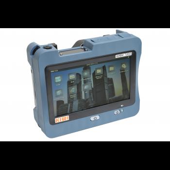 Оптический рефлектометр KIWI-7213 (1310/1550/1625нм (с фильтром), 30/28/28дБ)
