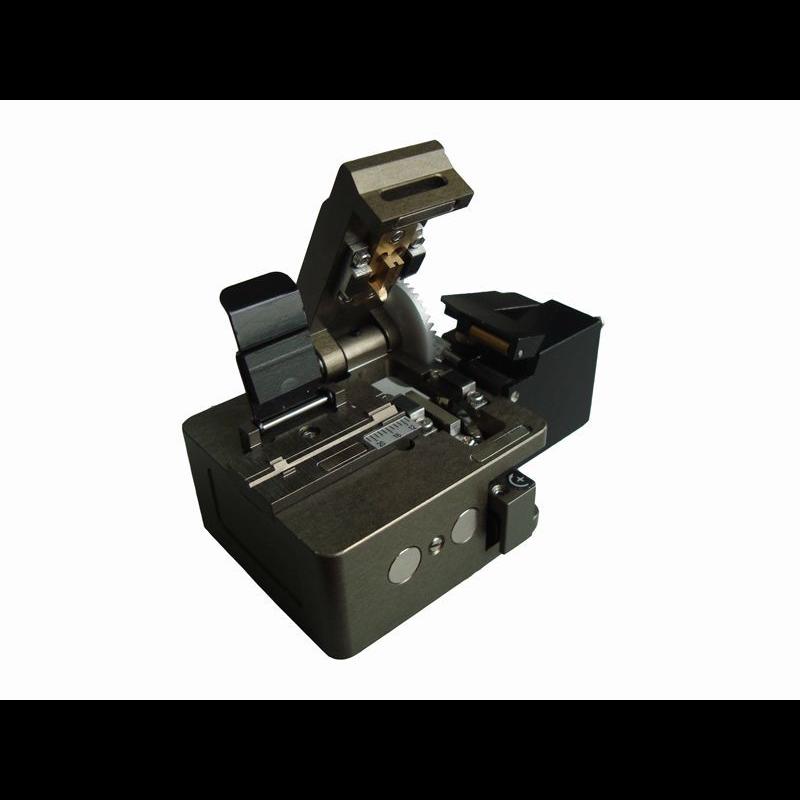 Автоматический сварочный аппарат Jilong KL-280full
