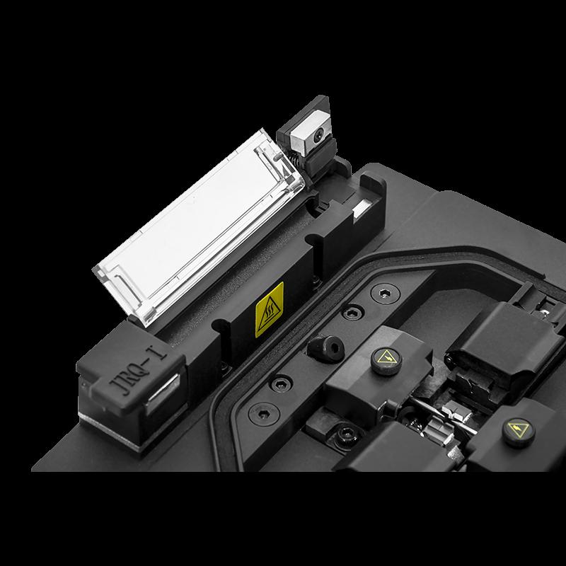 Автоматический сварочный аппарат Jilong KL-280G