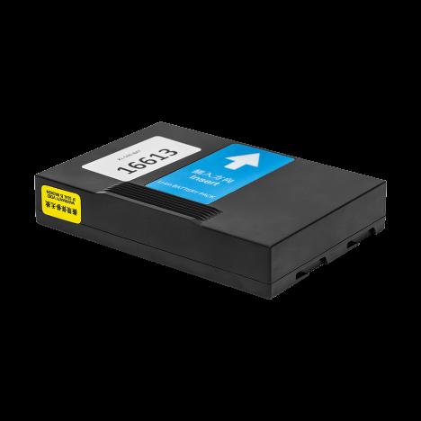 Аккумулятор для сварочных аппаратов KL-500