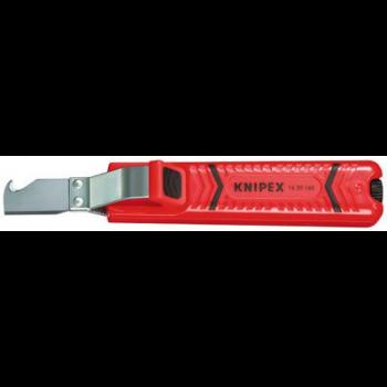 Инструмент для удаления оболочки Knipex KN-1620165SB