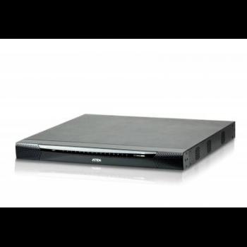 IP KVM-переключатель ATEN KN4132VA  32-портовый