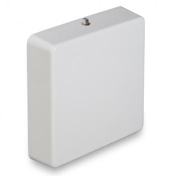 Широкополосная GSM900/2100 3G антенна 10 дБ KP10-800/2100W